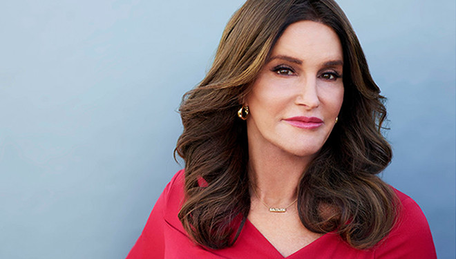 'I Am Cait' Episode Guide (April 3): Scott Takes a Road Trip With Cait