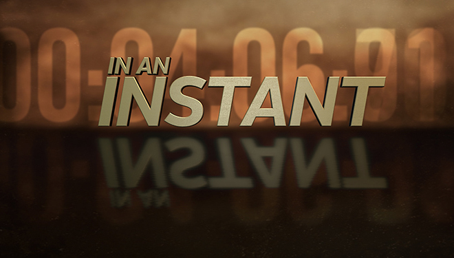 '20/20: In An Instant' Episode Guide (June 10): A Young Woman Who Was Molested by a Cult Leader Seeks Justice