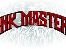 Spike TV Orders Sixth Season of 'Ink Master'