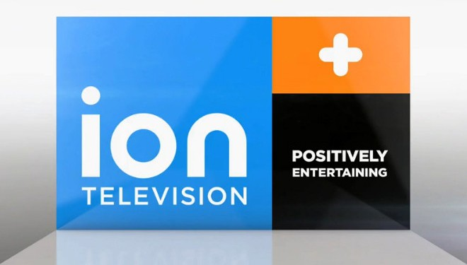 Ion Television Agrees To Produce Original Episode Of 'The Listener'