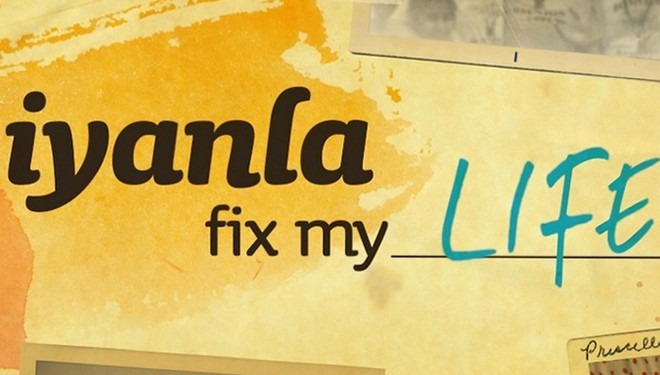 'Iyanla: Fix My Life Special Report: Healing in Ferguson' Premieres Tonight on OWN