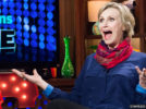 Jane Lynch Cast as US Attorney General in Discovery's 'Manifesto'