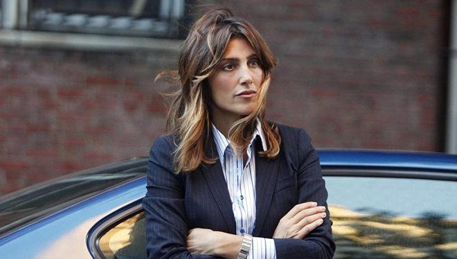Jennifer Esposito Added as 'NCIS' Series Regular