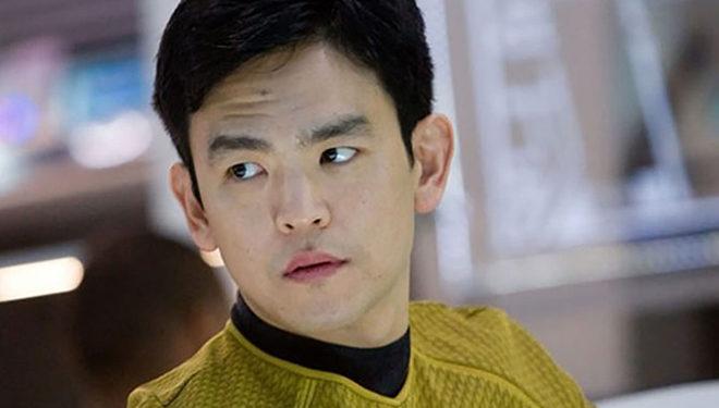 John Cho Cast in Season 2 of FOX's 'The Exorcist'