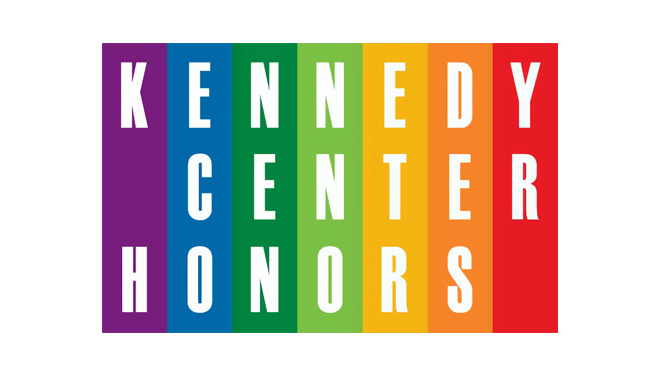 The 37th Annual Kennedy Center Honors Airing Tonight on CBS