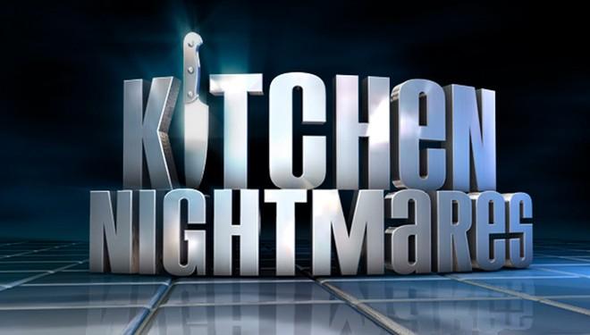Kitchen Nightmares Season  Episode  Watchseries