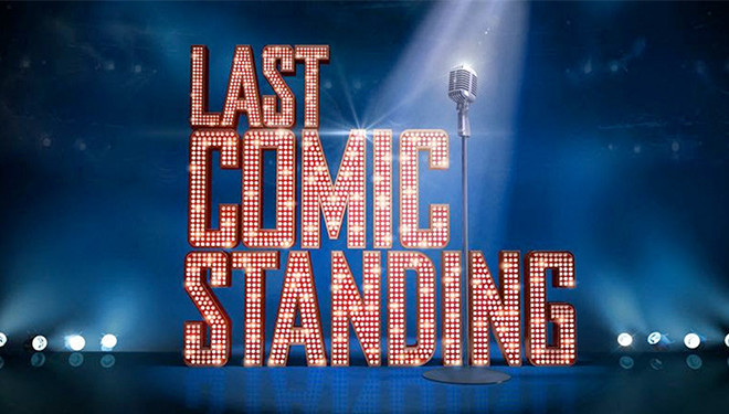 'Last Comic Standing' Episode Guide (July 31): The Final Four Determined