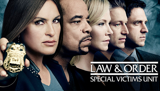 'Law & Order: SVU' Episode Guide (Oct. 7): Malnourished Toddler Found in the Streets