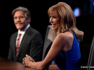 Leeza Gibbons Named 'The Celebrity Apprentice' Season 7 Winner