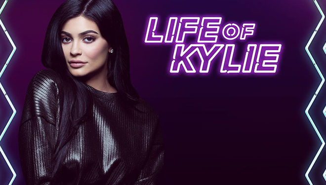 'Life of Kylie' Episode Guide (Aug. 13): Kylie Launches a 'Sting' Operation