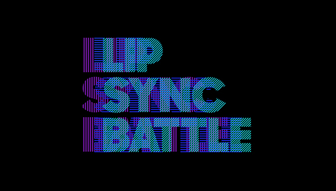 'Lip Sync Battle' Renewed for Season 4