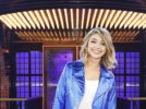 Nick Orders 'Lip Sync Battle' Spin-Off