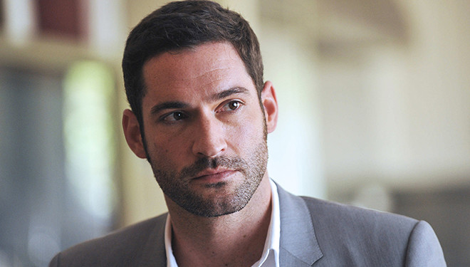 'Lucifer' Renewed for Third Season on FOX