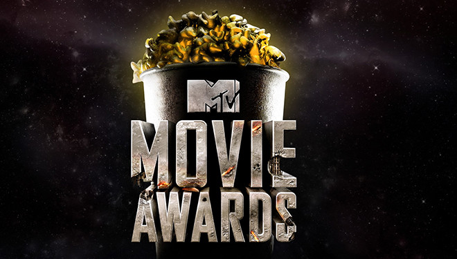 The 2016 MTV Movie Awards Air Tonight