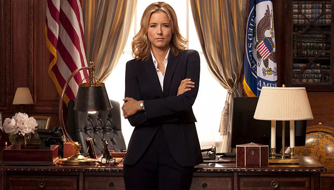 'Madam Secretary' Episode Guide (Oct. 29): Sec. McCord Tries to End a Government Shutdown