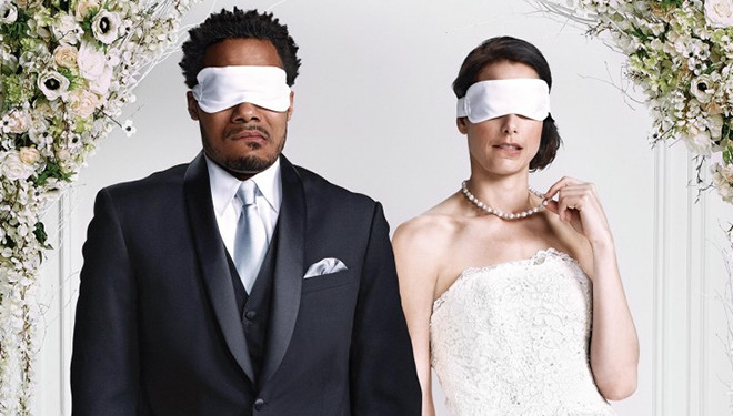 FYI Renews 'Married at First Sight' for a Second Season
