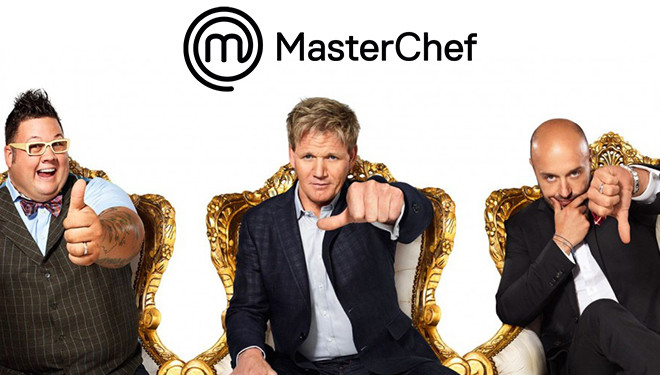 'MasterChef' Episode Guide (Aug. 11): Preparing Healthy Football Game Concessions Menus