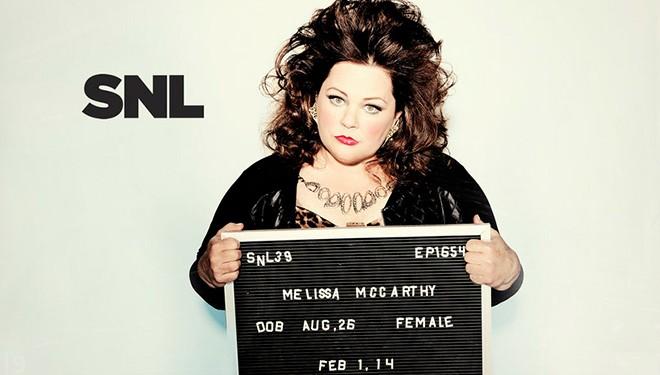 Chris Pine, Melissa McCarthy and Dwayne Johnson to Close Out 'SNL' Season