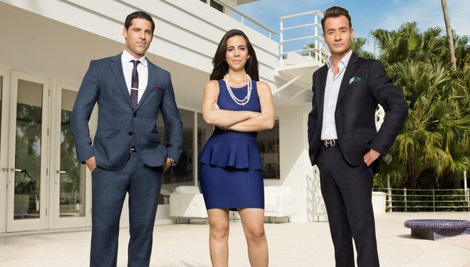 'Million Dollar Listing: Miami' Episode Guide (Aug. 6): Chad Prepares for His Biggest Client