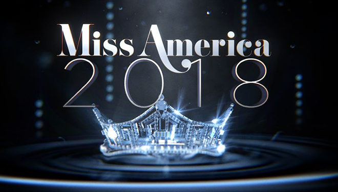The 2018 Miss America Pageant Finals Air Live Tonight on ABC