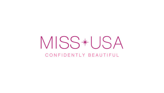 The 2017 Miss USA Competition Airs Live Tonight on FOX