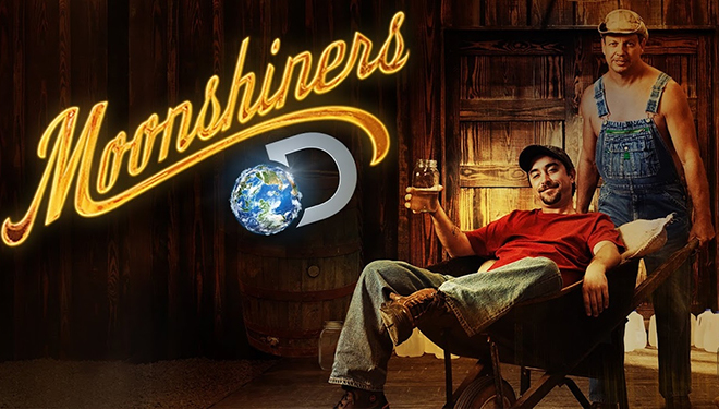 'Moonshiners' Episode Guide (Dec. 2): Tim Learns a Tough Lesson