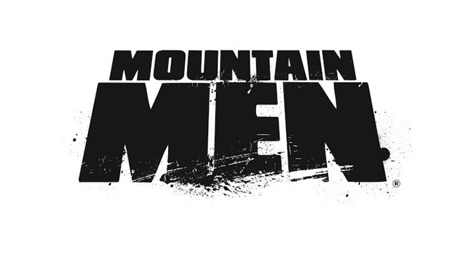 'Mountain Men' Episode Guide (June 15): Eustace Builds a Lumber Shed; Tom Tries to Preserve a Bison Hide