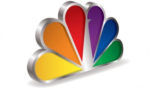 NBC Sets Premiere Dates For New 2016-17 Season
