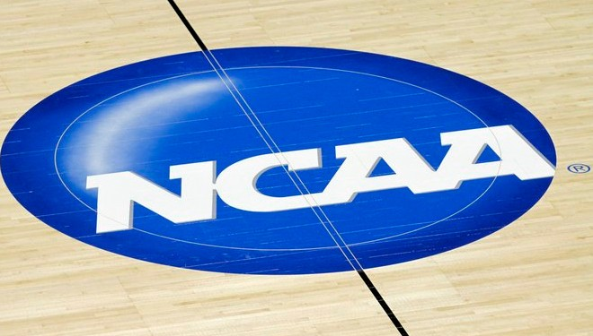 Only 612 Out Of 11 Million Correctly Pick NCAA Men's Tournament Final Four
