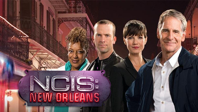 'NCIS: New Orleans' Episode Guide (March 28): A Deadly Accident at a Naval Base Investigated