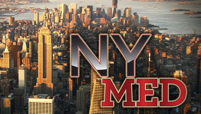 'NY Med' Episode Guide (Aug. 7): Dr. Oz Operates on a Woman with a Heart Defect