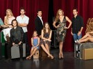'Nashville' Moving to CMT for Season 5
