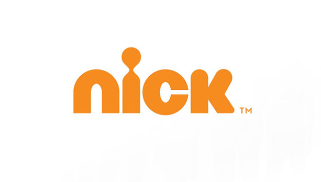 'The Border Kids' Special Airs Tonight on Nick News