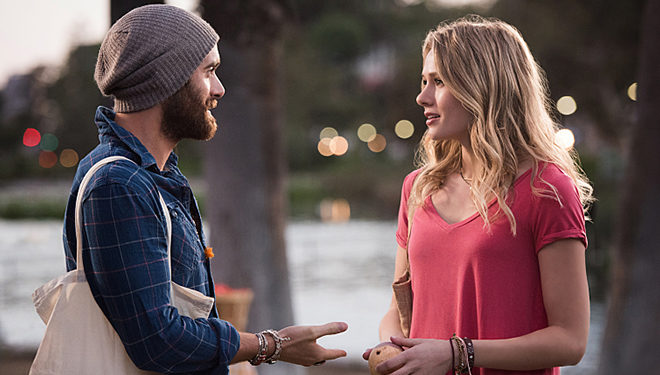 'No Tomorrow' Episode Guide (Oct. 25): Evie Meets Xavier's Free-Spirited Friend