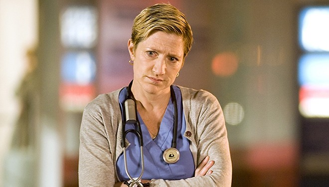 Showtime Renews 'Nurse Jackie' For Season 6