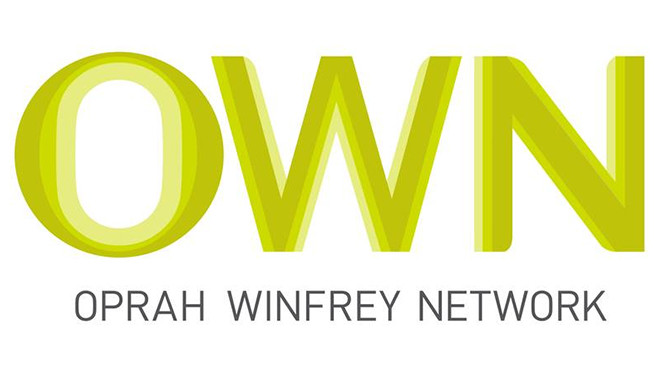 OWN: Oprah Winfrey Network Announces Fall Premiere Dates