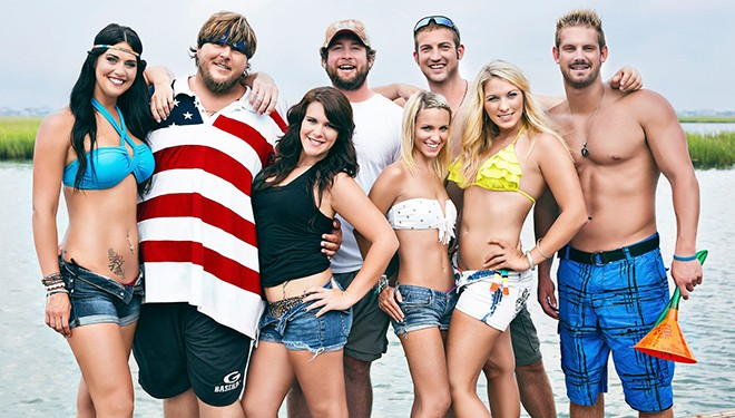 'Party Down South' Episode Guide (Aug. 28): Martha Disrupts Mattie's Birthday; The After Party