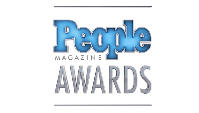 Gwen Stefani and Pharrell Williams to Perform at 'People Magazine Awards'