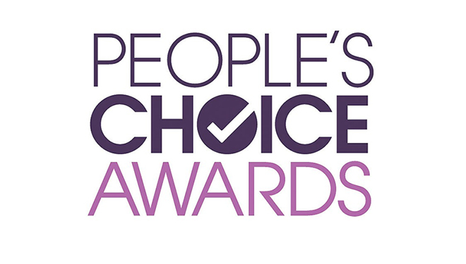 E! Acquires 'People's Choice Awards'