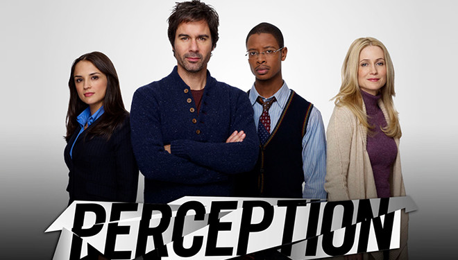 'Perception' Episode Guide (Aug. 5): An FBI Agent Turns Up Dead