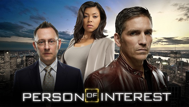 'Person of Interest' Episode Guide (Aug. 9): Chameleon Socialite Lured