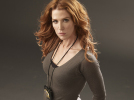 Poppy Montgomery to Guest Star in 'Signed, Sealed, Delivered From Paris, With Love'