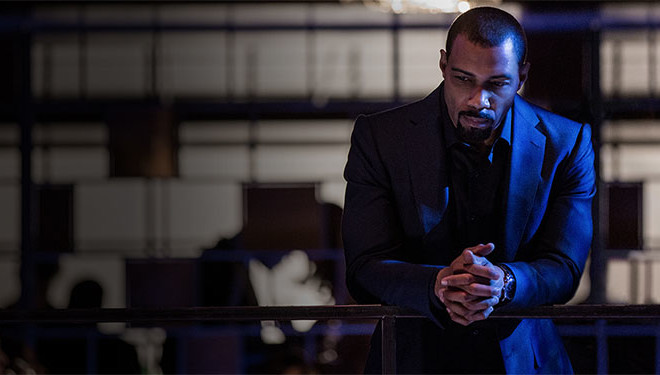 'Power' Season Finale Surges to New Series High