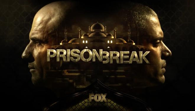 'Prison Break' Episode Guide (May 30): Michael and Lincoln Fight to Protect Sara and Mike