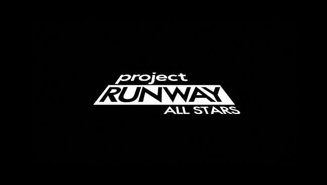 'Project Runway All Stars' Episode Guide (Feb. 12): Season 4 Winner Revealed