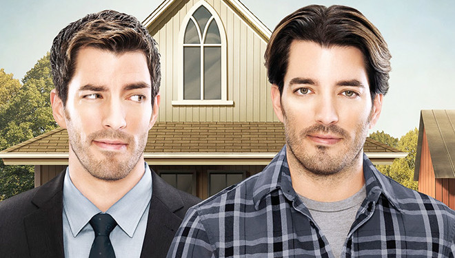 'Property Brothers' Episode Guide (Aug. 27): Mother & Son Hunt for a Larger Home
