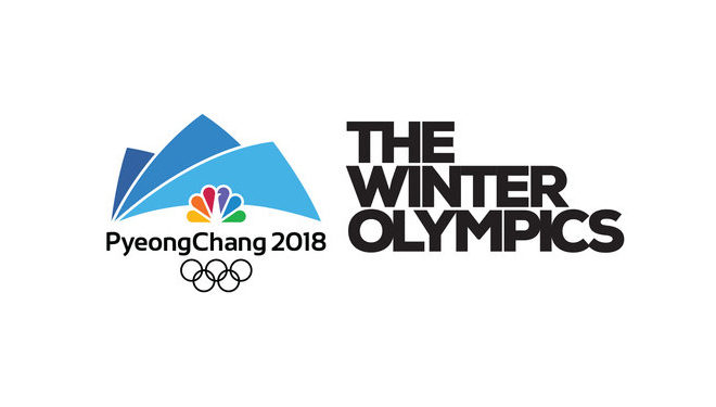 The Opening Ceremony of the 2018 PyeongChang Winter Olympics Airs Tonight on NBC