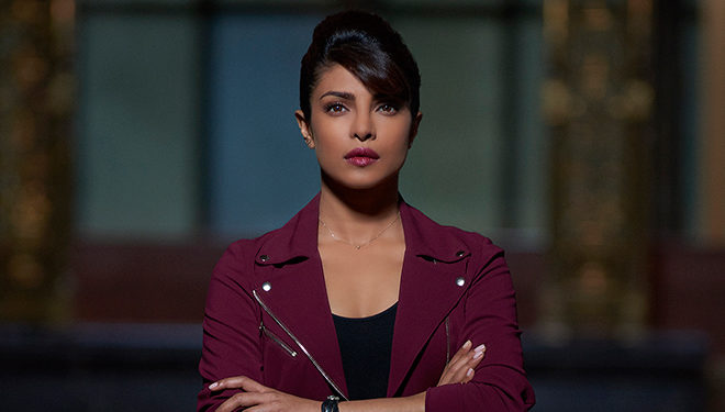'Quantico' Episode Guide (March 20): A Covert Task Force Emerges to Take Down a Conspiracy