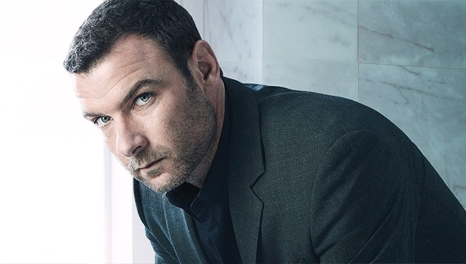 'Masters of Sex,' 'Ray Donovan' Renewed for Season 3
