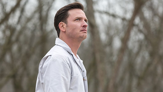 SundanceTV's 'Rectify' Begins Production for Season 3